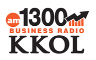 Business_Site_KOL_Logo_10.28.08