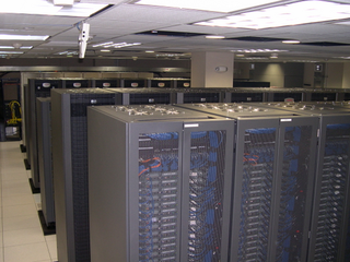 Server-farm-dreamworks-animation-studio