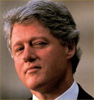 Bill_Clinton_Biography_2