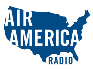 Logo-large-air_america