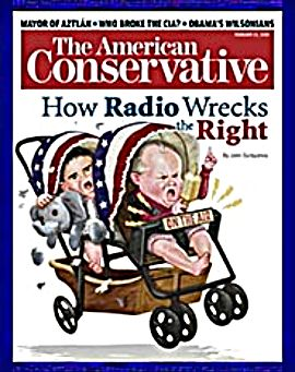 AmConservative-2009feb23