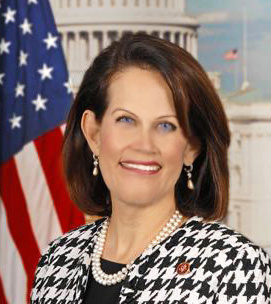 Us_rep_michele_bachmann-1
