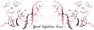 Yeast-infection-cure-top