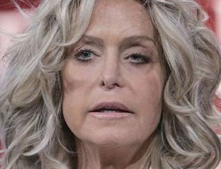 Farrah_fawcett-cancer-death-sick
