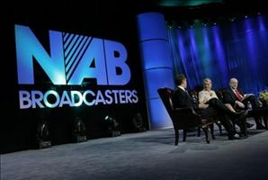 National-association-of-broadcasters-nab-2009-15