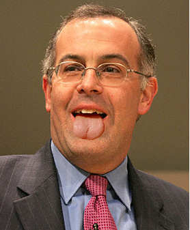 David_brooks_tongue