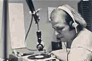Old Seattle Radio Saturday: norm gregory - BlatherWatch