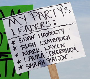Mypartysleaders