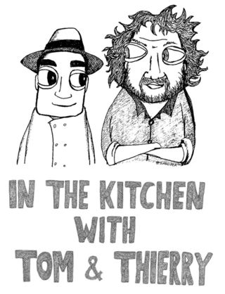Tom-theirry-drawing1