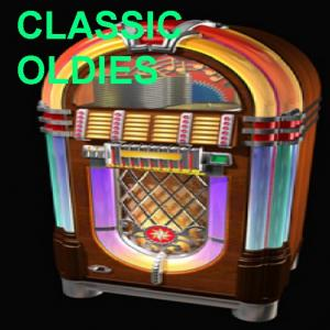 Classic_oldies1.323193356_sq_thumb_m