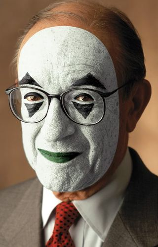 Alan-Greenspan-Mime--32318