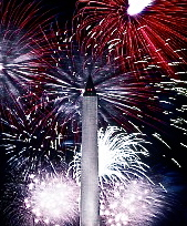 Fourth_of_July_fireworks_behind_the_Washington_Monument_1986-181x300