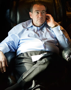 Mike-huckabee-profile-0209-lg
