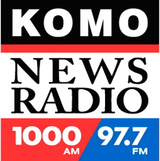 090511_komo_newsradio
