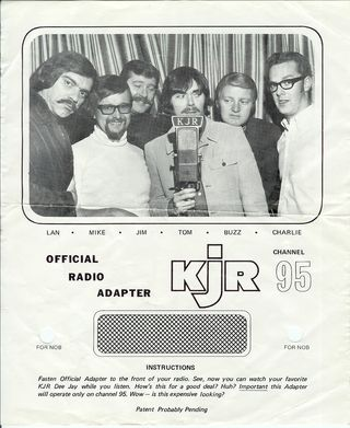 Kjr_radio_adapter