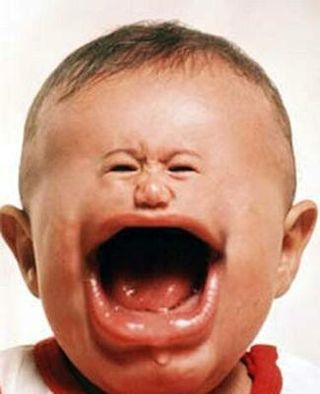 All-babies-have-big-mouths-but-not-as-much-as-this-baby