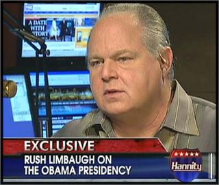 Rush-limbaugh-fnc