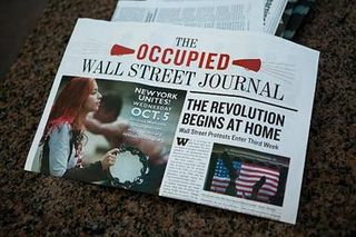 1002-occupy-wall-street-purpose.jpg_full_380