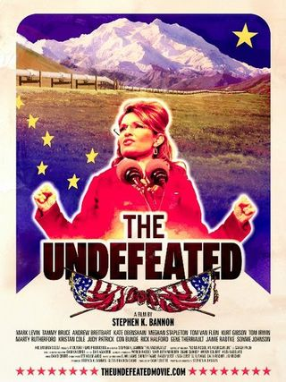 Sarah-Palin-The-Undefeated