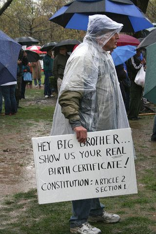 Birther_in_the_rain