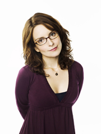 Tina_Fey_HeadShot_200w_medium