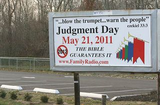 Judgement-day-may-21-2011