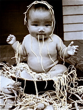 Solomon-linda-joy-ooooodles-of-noodles