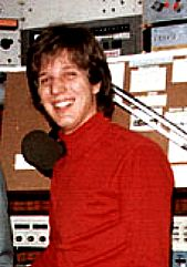 Glenn_beck young