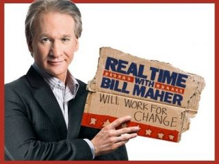 Real_time_with_bill_maher-show
