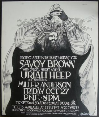 Savoy-brown-milwaukee-tickets_13033206639378