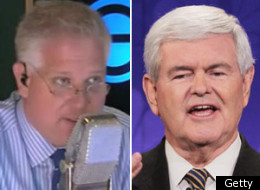 S-GLENN-BECK-NEWT-GINGRICH-large