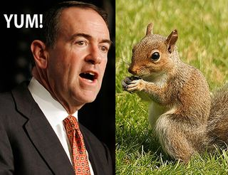 Mike-huckabee-fried-squirrel