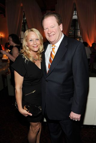 Ed+Schultz+Wendy+Schultz+People+TIME+White+PVCuRDQd9oml