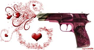 Love_is_a_warm_gun_by_agosbeatle-1