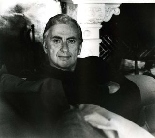 Photo-gore-vidal-stathis-orphanos1