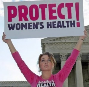 Protect-womens-health