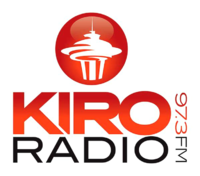 The_new_KIRO_Radio_logo_from_the_station's_Facebook_page,_Oct_2012