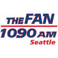 200_cbssportsrad_seattle