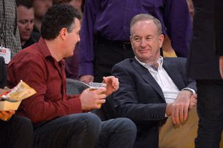 0308-Bill-Oreilly-Lakers.jpg_full_380