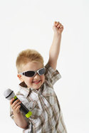 Boy_with_sunglasses_an_mic_3