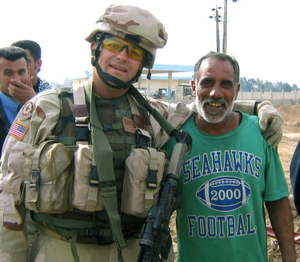 Bryan_suits_and_iraqi_in_seahawks_2