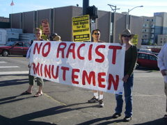 Protesters2_2
