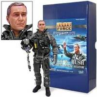 Bush_actfigure_2