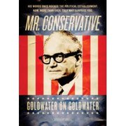 Mr_conservative
