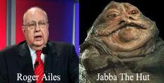 Roger_ailes_jabba_the_hut1