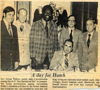 Hutch_george_wallace1