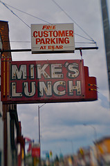 Mikes_lunch
