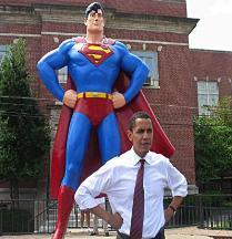 Barack_obama_is_superman1