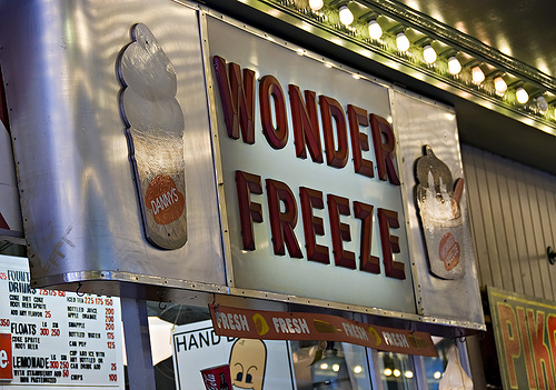 Wonder_freeze