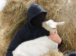 Goats_will_consort_with_terrorist_2